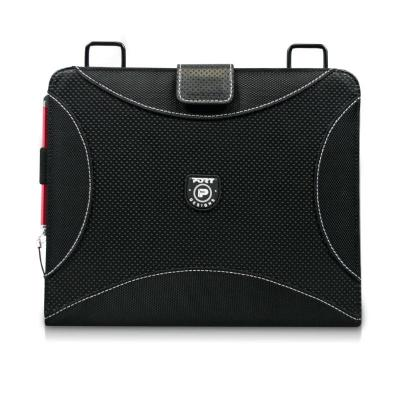 PORT DESIGNS 700008 tablet case