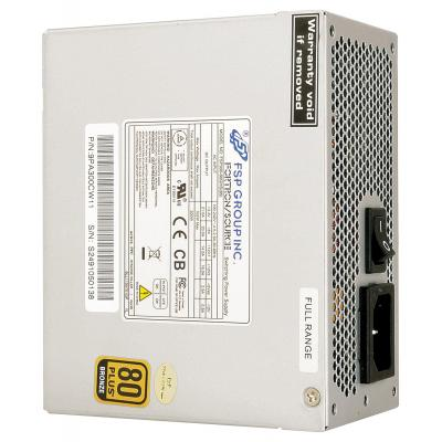 FSP/Fortron 9PA300CW11 power supply unit