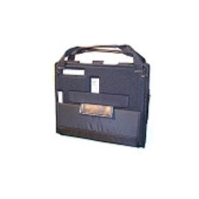 Elegant Packaging 508362 Tablet case