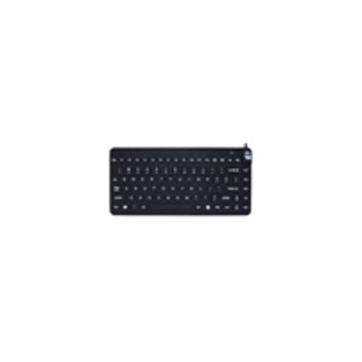 Backshop 1600M002U toetsenborden