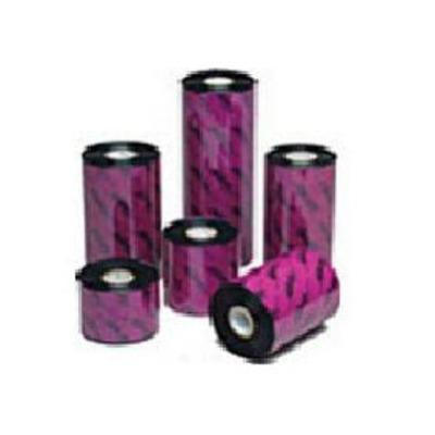 "Printronix Premium wax resin blend ribbon - 4.33"" x 110mm Printerlint"
