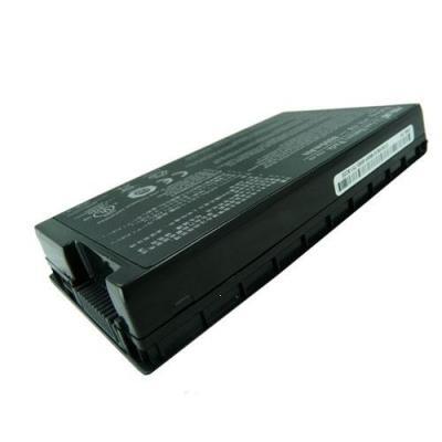 ASUS 70-NEZ1B1000Z notebook reserve-onderdeel
