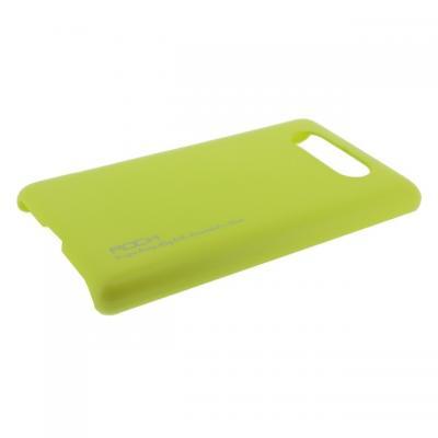 ROCK 820-44535 mobile phone case