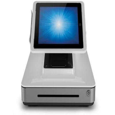 Elo touchsystems POS terminal: PayPoint - Wit