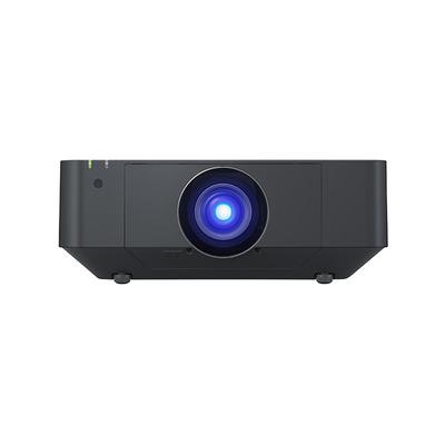 Sony VPL-FHZ75L/B beamers