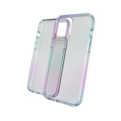 GEAR4 Crystal Palace Mobile phone case - Multi kleuren