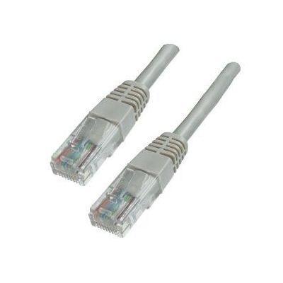 Cisco CAB-E1-RJ45NT= netwerkkabel