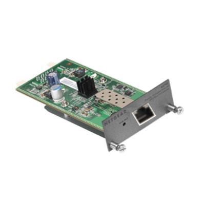 Netgear AX745 Netwerkkaart