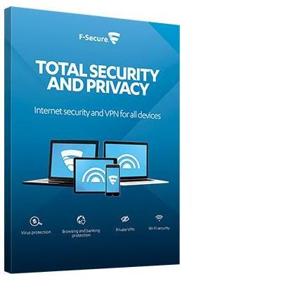 F-SECURE FCFTBR1N005A7 software