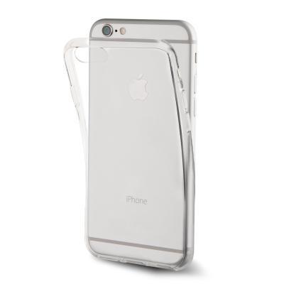Muvit MUCRS0022 mobile phone case