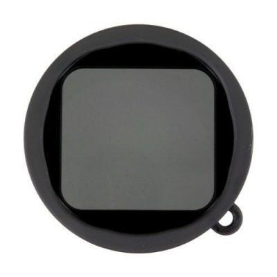 Polar pro filters : Neutral density filter for GoPro Hero3+ - Zwart