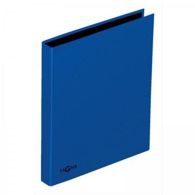 Pagna 20606-06 Ringband - Blauw