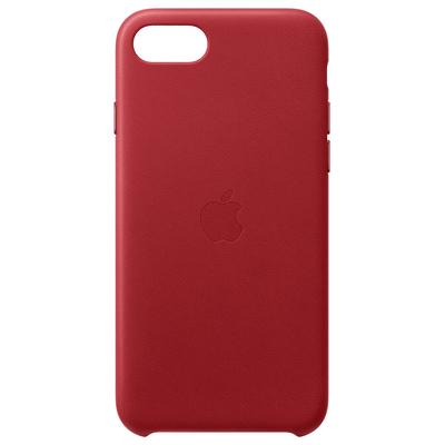Apple MXYL2ZM/A mobiele telefoon behuizingen