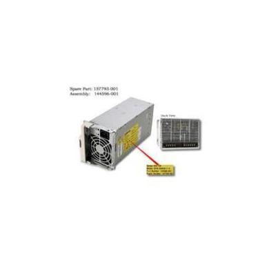 Hp power supply: Hotplug Power Supply,450W