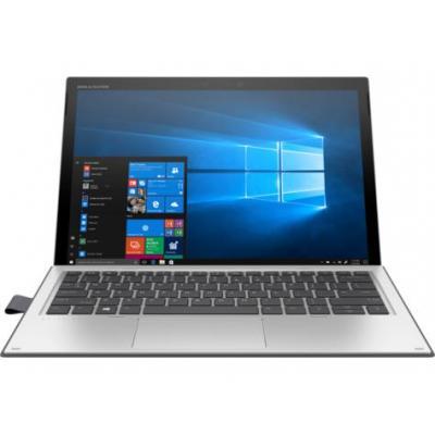 HP Elite x2 1013 G3 laptop - Zilver