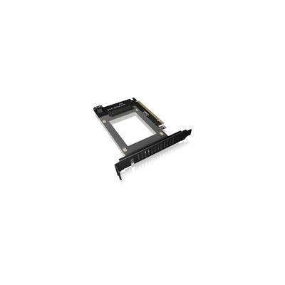 ICY BOX IB-PCI217 Interfaceadapter