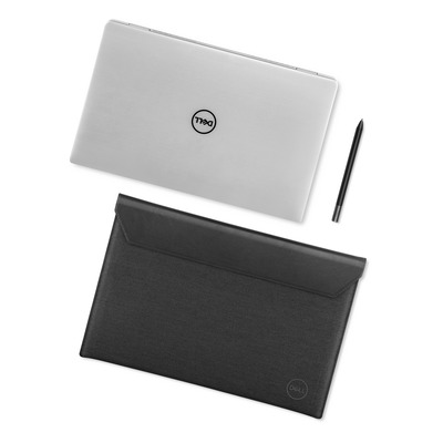 DELL PE1521VL Laptoptas