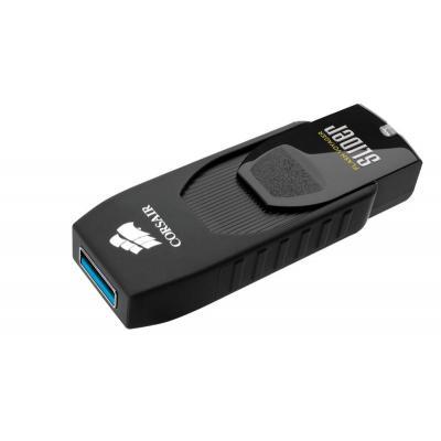 Corsair CMFSL3B-16GB USB flash drive