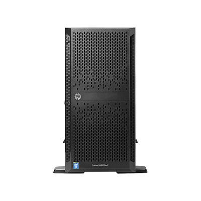 Hewlett packard enterprise server: ProLiant ProLiant ML350 Gen9 2xE5-2650v4 2P 32GB-R P440ar 8SFF 2x800W PS Perf Server