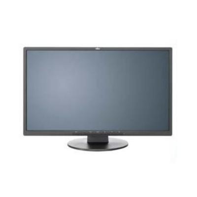 """Fujitsu E22-8 TS Pro 21,5"""" WSXGA+ IPS Monitor - Zwart"""