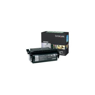 Lexmark 1382920 cartridge