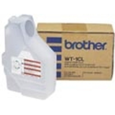Brother WT-1CL toner