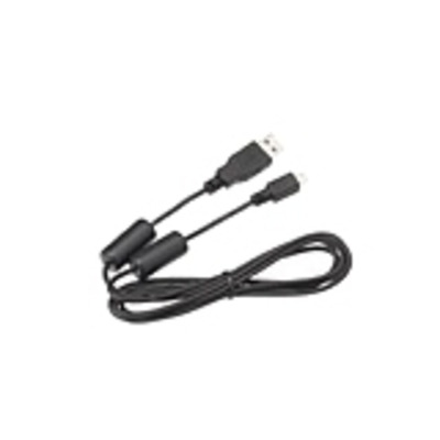 Canon camera kabel: Camera interface cable IFC-200U