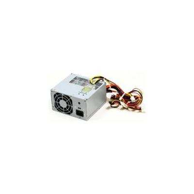HP 405872-001-RFB power supply units