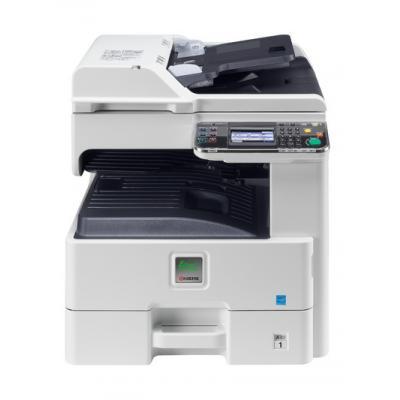 KYOCERA Mono Laserprinter FS-6530MFP Inkt stick