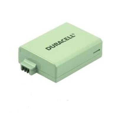 2-Power 7.4V, 1020mAh, White - Wit