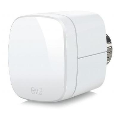 Elgato thermostaat: Eve Thermo - Wit