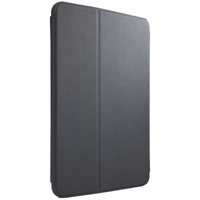 Case Logic SnapView 2.0 Tablet case