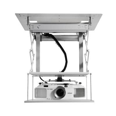 Grandview GPCK-ME4000 projector beugels