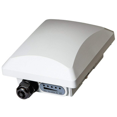 Dell access point: ZoneFlex P300 - Wit