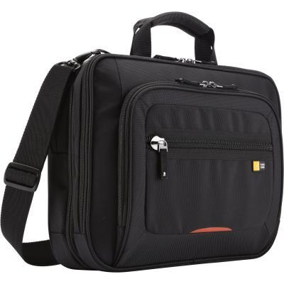 Case Logic ZLCS-214 Laptoptas - Zwart