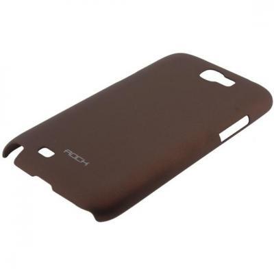 ROCK N7100-44689 mobile phone case
