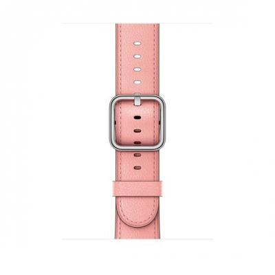 Apple MRP62ZM - Roze