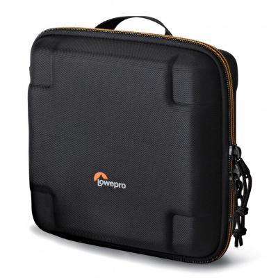 Lowepro Dashpoint AVC 80 II Cameratas - Zwart