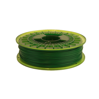 LeapFrog A-22-036 3D printing material