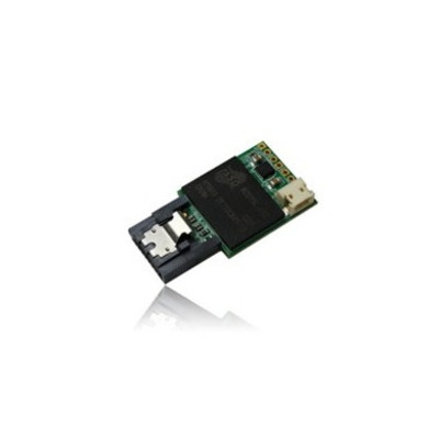 Fujitsu S26361-F5618-L128 SSD