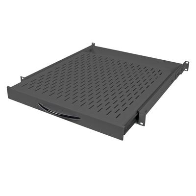 EFB Elektronik 691651TS.8 Rack-toebehoren
