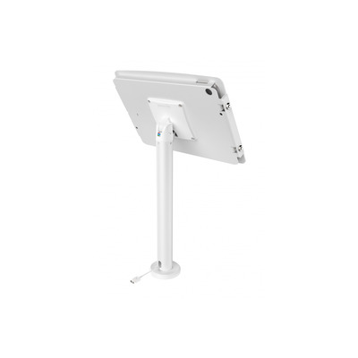 Compulocks Space Rise Multimedia kar & stand