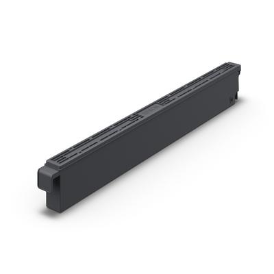 Epson C13T671300 reserveonderdelen voor printer/scanner
