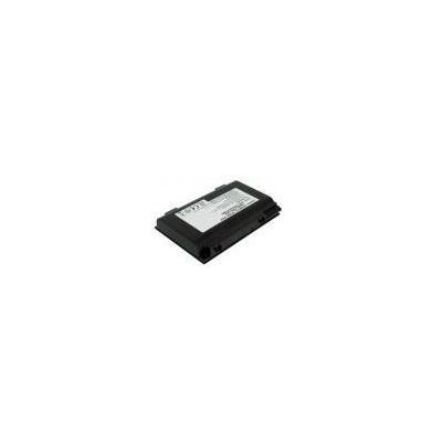 Fujitsu FUJ:CP384590-XX batterij