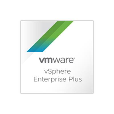 VMware VS7-EPL-3G-SSS-C softwarelicenties & -upgrades