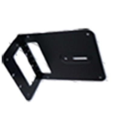 AVer Celling mount - Zwart