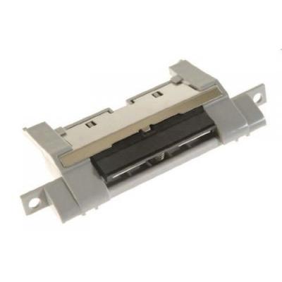 HP RM1-2546-000CN reserveonderdelen voor printer/scanner