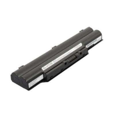 Fujitsu FUJ:CP518202-XX batterij