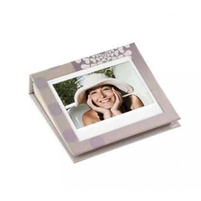 Fujifilm album: Instax Wide Pocket Album - Multi kleuren