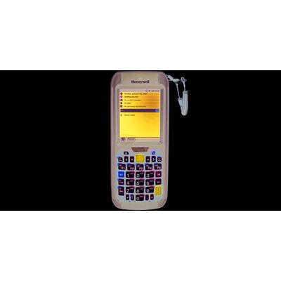 Honeywell CN75EN7KCF2W7101 PDA